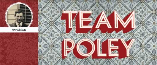 2017.05.24 Team Tessier FB Cover Photo 1-Poley