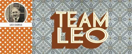 2017.05.24 Team Tessier FB Cover Photo 10-Leo