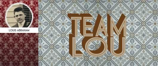 2017.05.24 Team Tessier FB Cover Photo 11-Lou