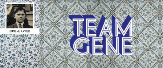 2017.05.24 Team Tessier FB Cover Photo 12-Gene
