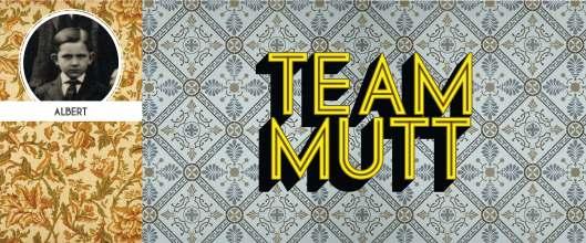 2017.05.24 Team Tessier FB Cover Photo 13-Mutt