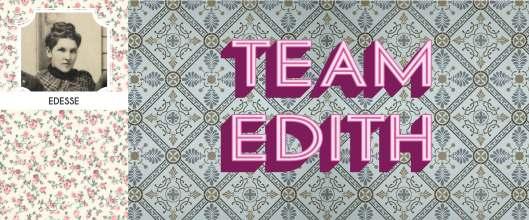2017.05.24 Team Tessier FB Cover Photo 2-Edith