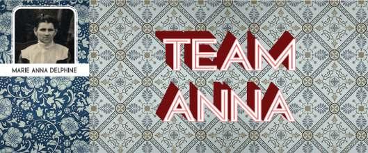 2017.05.24 Team Tessier FB Cover Photo 3-Anna