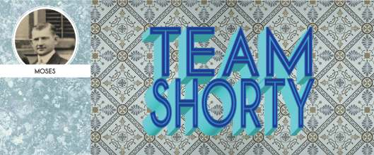2017.05.24 Team Tessier FB Cover Photo 4-Shorty