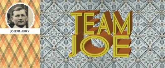 2017.05.24 Team Tessier FB Cover Photo 5-Joe