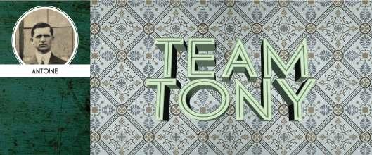 2017.05.24 Team Tessier FB Cover Photo 6-Tony