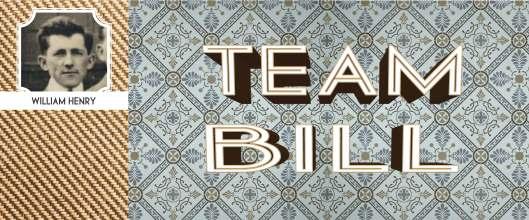 2017.05.24 Team Tessier FB Cover Photo 7-Bill
