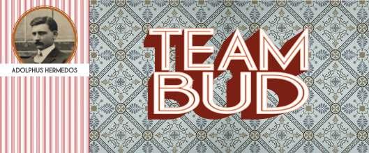 2017.05.24 Team Tessier FB Cover Photo 8-Bud