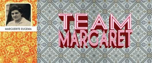 2017.05.24 Team Tessier FB Cover Photo 9-Margaret
